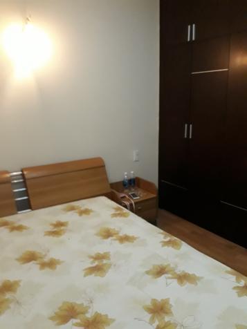 Chuyển nhà phố cần bán căn hộ The Everrich Q11 DT 116m2, 2 phòng ngủ giá 4.85 tỷ tặng lại nội thất 13544112