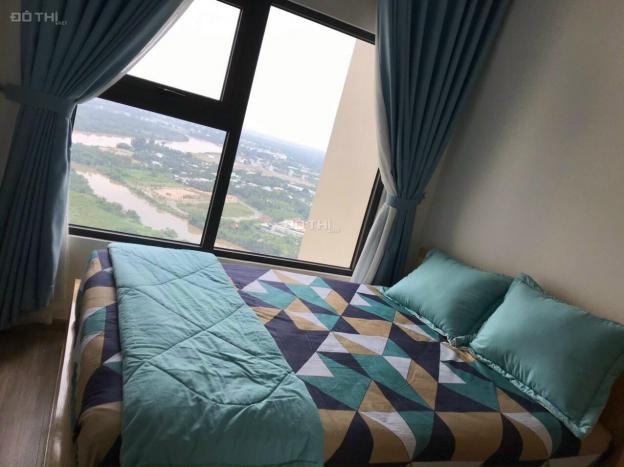 Bán căn hộ chung cư Opal Garden, Thủ Đức, Hồ Chí Minh diện tích 68m2 giá 2.1 Tỷ 13494829