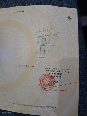 Bán đất liên kế sân vườn An Sơn Phường 4 Đà Lạt 3,2 tỷ 0916660588 13495056