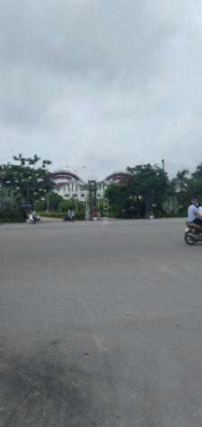 Chính chủ bán 125m2 đất La Phù, Hoài Đức - giáp Dương Nội Hà Đông 13492977