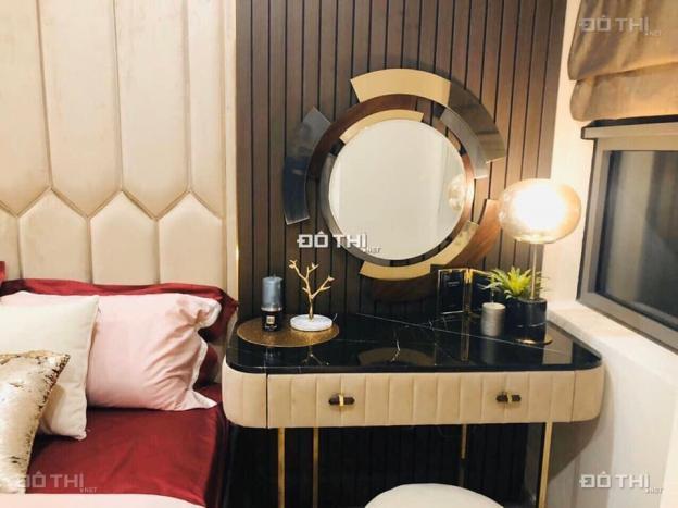Hỗ trợ khách 6% khi mua căn hộ 5* Grand Center ngay TP Quy Nhơn - chỉ 1.9 tỷ - TT 16% - hàng CĐT 13495270