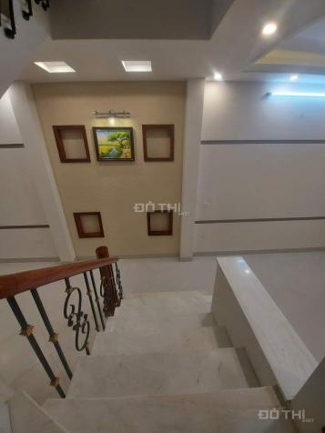 Nhà đẹp Vũ Trọng Phụng + Thanh Xuân 50m2 x 5T, ô tô đỗ gần, 5,1 tỷ, ở - kinh doanh sáng 13495736