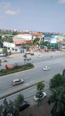 Chỉ 978trđ sở hữu ngay căn hộ 3PN - 69,92m2 thông thủy DA Lộc Ninh Singashine - PKD 0388405089 13495981