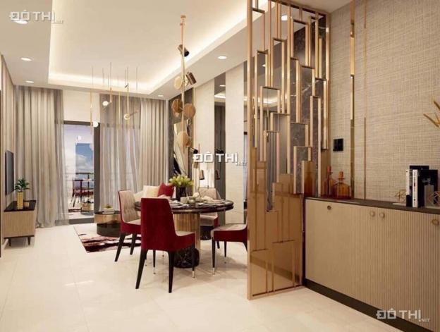 Hỗ trợ khách 6% khi mua căn hộ 5*Grand Center ngay TP Quy Nhơn - chỉ 1.8 tỷ - TT 16% - hàng CĐT 13496609