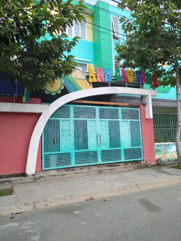 Bán đất tại đường N22, Phường Tân Bình, Dĩ An, Bình Dương diện tích 486m2, giá 9, 5 tỷ 13497034