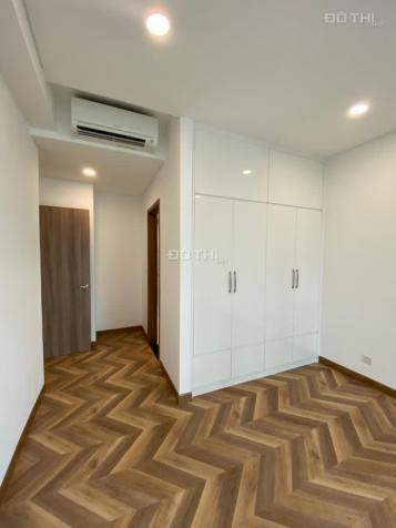 Chỉ với 9.3 tỷ sở hữu ngay căn hộ 3 PN tại Sunwah Pearl 13498677