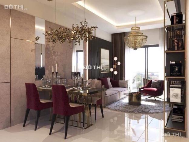 Hỗ trợ khách 6% khi mua căn hộ 5*Grand Center ngay TP Quy Nhơn - chỉ từ 1,8 tỷ - TT 16% - hàng CĐT 13500213