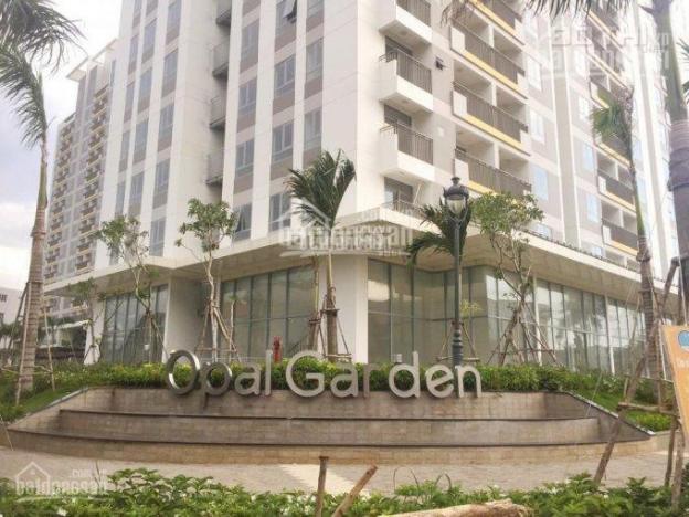 Bán căn hộ chung cư Opal Garden, Thủ Đức, Hồ Chí Minh diện tích 65m2 giá 2.1 tỷ 13500284