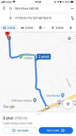 Bán đất hẻm 994 Quốc Lộ 20, TP. Bảo Lộc, sau chợ Tân Bùi 13501214