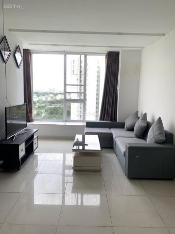 Định cư sang Mỹ cần bán 2 căn hộ Terra Rosa - KDC 13E giá tốt view đẹp, chính chủ có sổ hồng 13479463