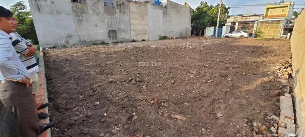 Hẻm khu dân cư đường Vĩnh Lộc, lô 600m2 SHR ngân hàng định giá, gần UBND Vĩnh Lộc A, Bình Chánh 13501564