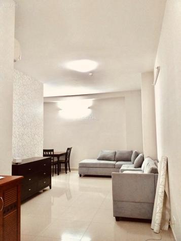 Bán căn hộ Belleza 88m2 (2PN) có sổ, nội thất cơ bản, giá chỉ 2,265 tỷ thương lượng 13294605