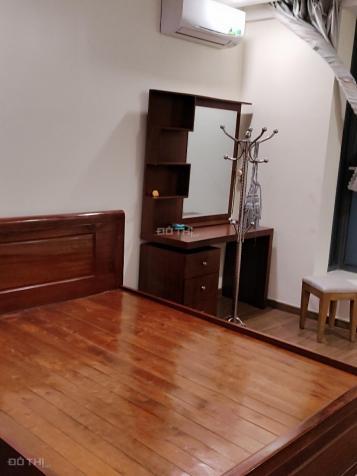 Siêu đẹp vào luôn chung cư Eco Green 3PN, full đồ 115m2, căn góc vào ngay 13503407