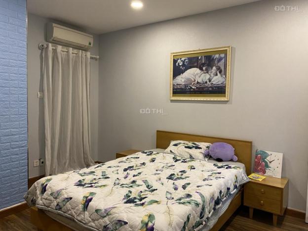 Cho thuê căn hộ chung cư tại dự án Central Garden, Quận 1, Hồ Chí Minh diện tích 140m2, giá 25tr/th 13188661