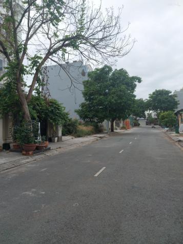 Bán nhà Ninh Giang, Cát Lái, 2 lầu, giá 6.7 tỷ, tel 0914.392.070 13506920