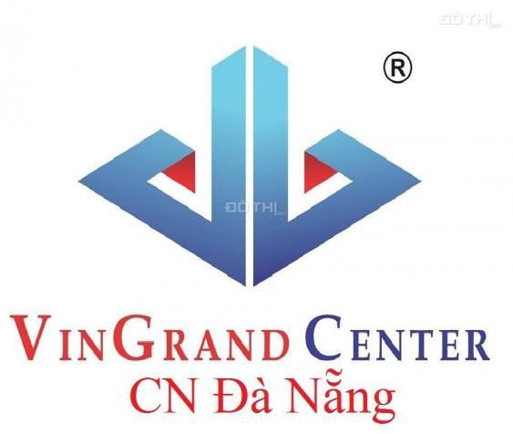 Bán đất đường Hoàng Sĩ Khải vị trí đẹp, An Hải Bắc, Sơn Trà 13508529