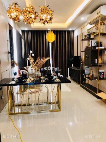 Hỗ trợ khách 6% khi mua căn hộ 5*Grand Center ngay TP Quy Nhơn - chỉ 1.9 tỷ - TT 16% - hàng CĐT 13509558