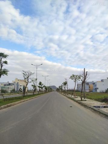 Chính chủ cần bán nhanh 95m2 đất nền ven biển phía Nam Đà Nẵng giá rẻ 13510197