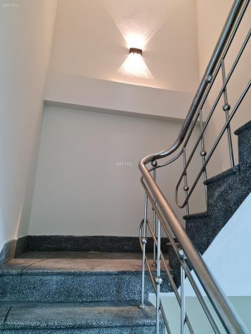 Nhà mặt tiền cho thuê kinh doanh đường Ngô Quyền 13510443