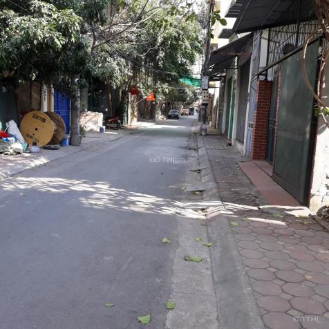 Chính chủ bán nhà đất, hiếm có Hà Đông, đường ô tô, 66m2, giá 3,96 tỷ - 0382845688 13511214
