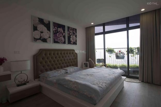 BQL chung cư Center Point Cầu Giấy - Chủ nhà ký gửi 24 căn hộ cho thuê đang trống 0964848763 13512263