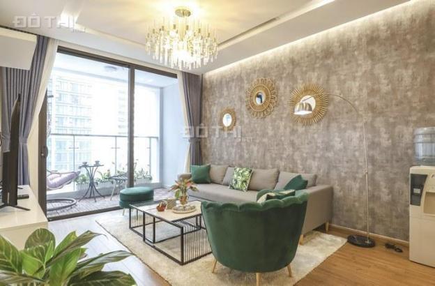 Hot! Cần cho thuê gấp căn hộ cao cấp tại Lancaster 125m2, 3PN, full đồ giá 20tr/th, 0985878587 13513419
