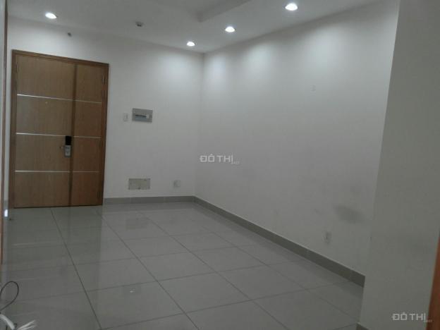 Cho thuê căn hộ Him Lam Q7, 59m2, 2PN, giá 10tr5/tháng. Lh 0907782122 13516076