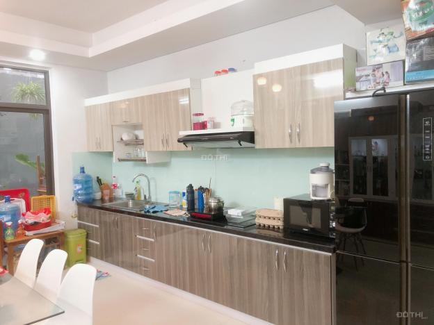 Cho thuê nhà đầy đủ nội thất tại khu Đa Phước. Mới 100% 13516598