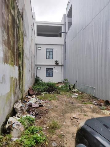 Chính chủ cần bán lô đất giá cực rẻ mặt tiền Lê Chân, An Hải Bắc, Sơn Trà 13516920