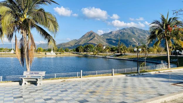 Giỏ hàng Golden Bay 1 đầy đủ nhất, nhiều nền rẻ, đẹp giá đầu tư, giá từ 13 triệu/m2 13519239