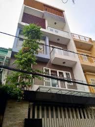 Qúa rẻ bán nhà Cống Quỳnh, P. Nguyễn Cư Trinh, Q1, 7.2x12.5m, T + 3L, 52 tỷ. LH: 0933.136.196 13519690