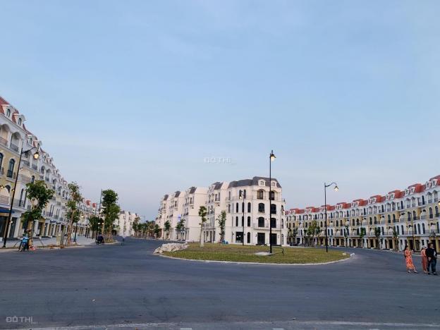 Bán toà khách sạn Boutique hotel dự án Grand World Vinpearl Phú Quốc, LH Hiếu 0901366888 13520132