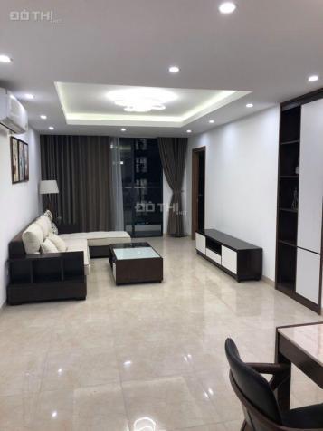 Chuyên cho thuê số lượng lớn quỹ căn cao cấp tòa Việt Đức Complex Lê Văn Lương 2-3PN giá tốt nhất 13521443