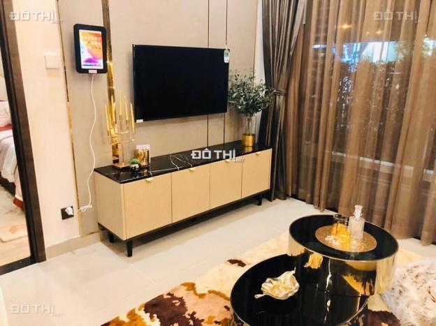 Hỗ trợ khách 6% khi mua căn hộ 5* Grand Center ngay TP Quy Nhơn - chỉ 1.9 tỷ - TT 16% - hàng CĐT 13521620