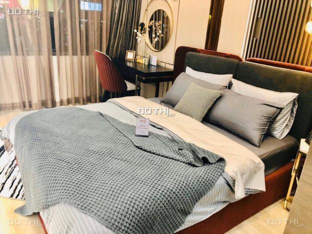 Hỗ trợ khách 6% khi mua căn hộ 5* Grand Center ngay TP Quy Nhơn - chỉ 1.9 tỷ - TT 16% - hàng CĐT 13524371