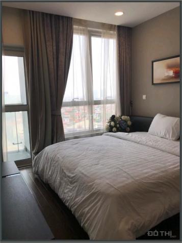 Cho thuê căn hộ chung cư 118m2 - Lancaster Núi Trúc - 2 PN - 2WC - 17 tr/tháng, 0976328634 13527346