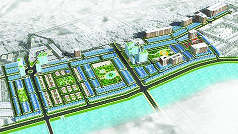 Bán lô đất đường Số 8, KĐT Lê Hồng Phong 1 Nha Trang, block đã có sổ, 80m2. LH 0938161427 13528726