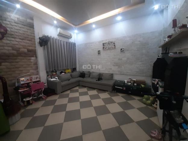 Bán nhà riêng tại Phố Cửa Nam, Phường Cửa Nam, Hoàn Kiếm, Hà Nội diện tích 30m2, giá 3.75 tỷ 13528924