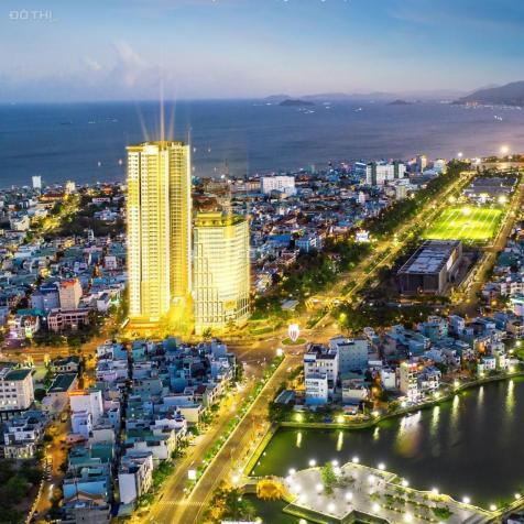 5 căn nội bộ giá rẻ nhất căn hộ Grand Center Quy Nhơn Hưng Thịnh. LH 0931025383 nhận ưu đãi 13529057