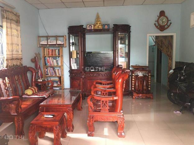 Nhà siêu mát - siêu rộng rãi - Đẹp. Đường Nguyễn Thị Định, Q2 - 156m2 - chỉ 11.1 tỷ 13529320