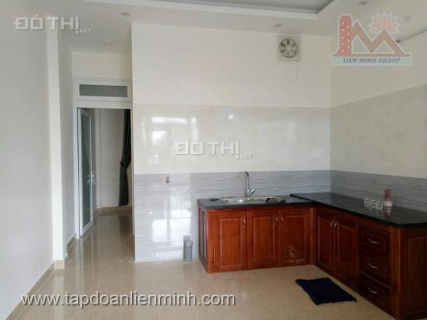 Bán nhà mới xây đẹp, 3 tầng, khang trang Phường 9 Đà Lạt 13532806
