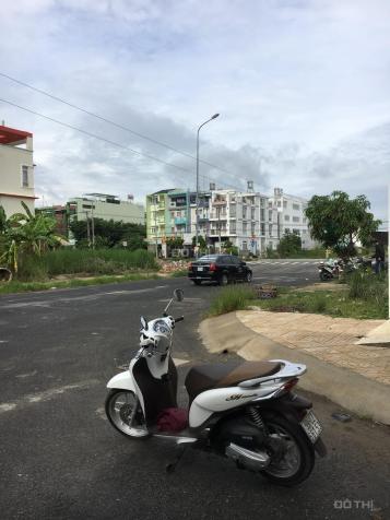 Xả hàng biệt thự khu T30, Phạm Hùng, Nguyễn Tri Phương ND, nền M40 DT 200m2, hướng Tây 48tr/m2 13534962