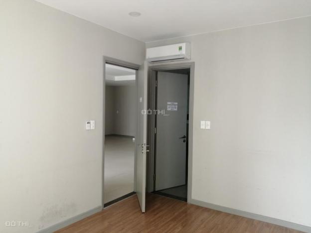 Cho thuê officetel Gold View 2PN nội thất cơ bản giá thuê 18tr/tháng 13539131