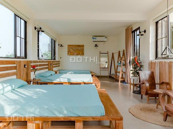 Bán 2400m2 biệt thự, khuôn viên nghỉ dưỡng tuyệt đẹp tại cư yên 13542241