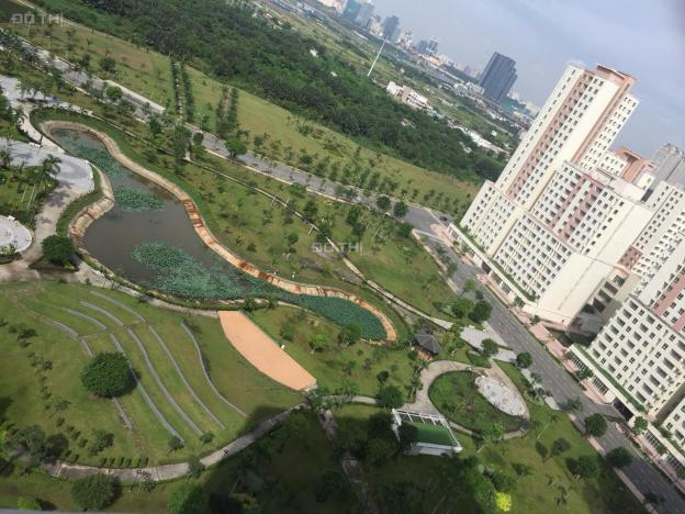 Bán căn hộ chung cư tại dự án căn hộ Bình Khánh, Quận 2, 2.550 tỷ 12169316