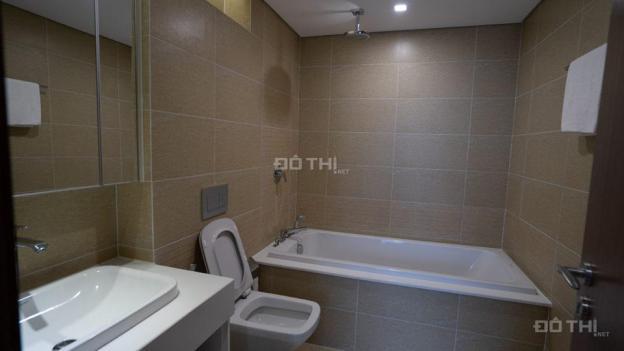 Cho thuê căn hộ 3PN full đồ chung cư Vinhomes Metropolis Liễu Giai giá rẻ nhất thị trường 13548413