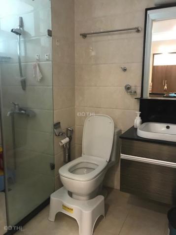 Thông tin các căn hộ giá tốt nhất đang bán tại KĐT Ciputra, quận Tây Hồ. LH 0988154585 13548857