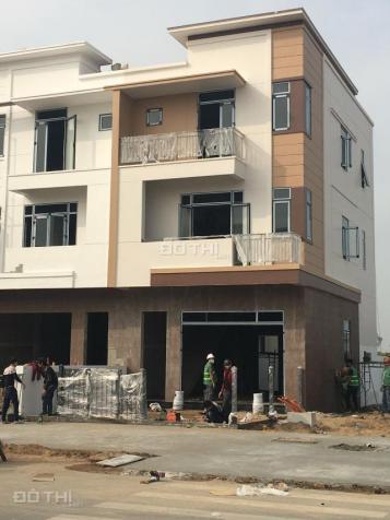 Lãi ngay 400 triệu khi mua nhà ô tô, kinh doanh Centa City VSIP Từ Sơn 0966228003 13210023