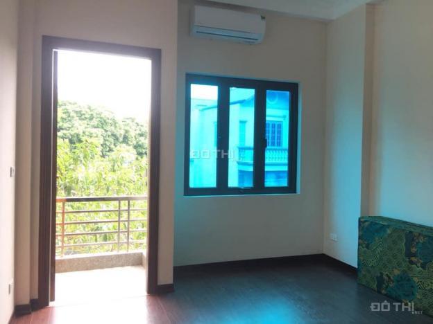 Cho thuê nhà 5 tầng Ngọc Thụy, Long Biên, 40m2/ sàn, giá: 8 triệu/tháng, LH: 0984.373.362 13551121