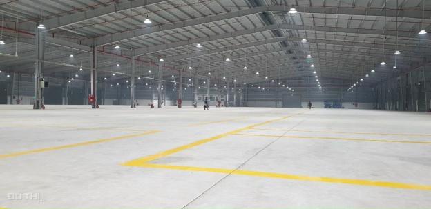 Cho thuê 37000m2 diện tích kho xưởng tại Long Biên, Hà Nội liên hệ Thành 0919168316 13553204